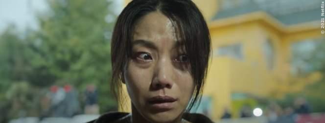 Verstörender Trailer zur Horror-Serie