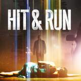 Hit & Run - Serie 2021