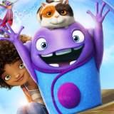 Gute Filme für Kinder bei Netflix - News 2021