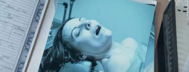 """Gruseliger Trailer zum Thriller """"Hypnotic"""""""