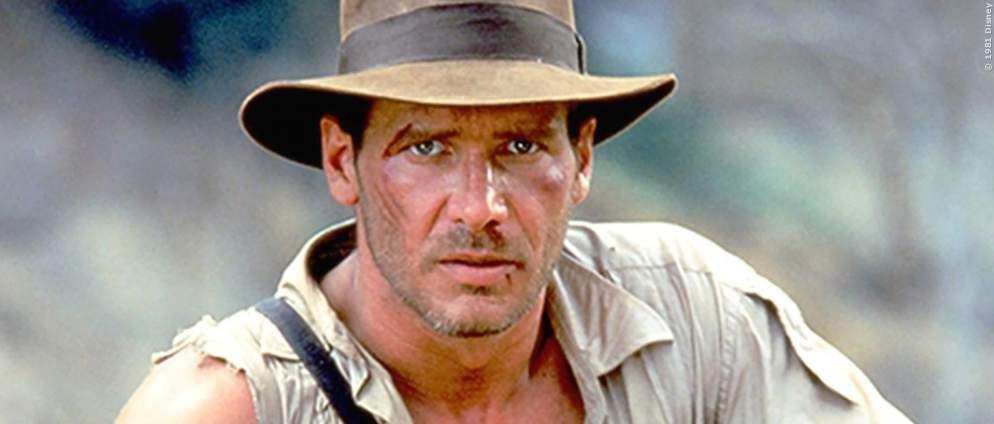 Indiana Jones 5 Kinostart wegen Verletzung am Set in Gefahr