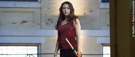 Knives Out 2 Cast: Noch ein Marvel-Star in der Krimi-Fortsetzung - News 2021