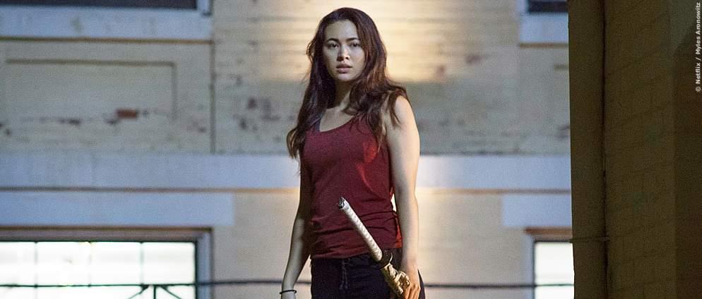 Knives Out 2 Cast: Noch ein Marvel-Star in der Krimi-Fortsetzung