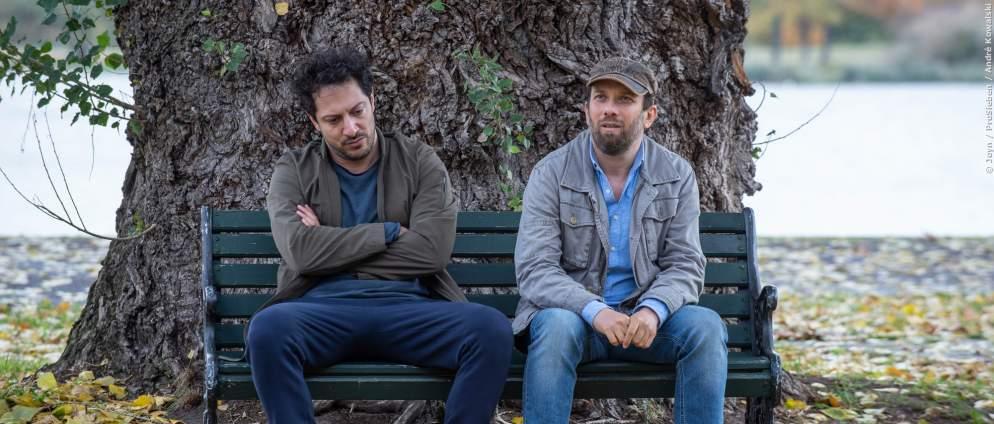 Jerks: Staffel 4 der Joyn-Serie kommt bald