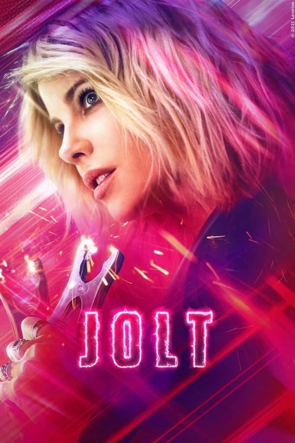 Jolt - Film 2021
