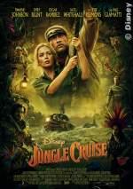 """""""Jungle Cruise"""" hat Starttermin für alle bei D+"""
