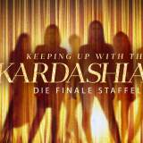 Keeping Up with the Kardashians: Finale Staffel startet im TV