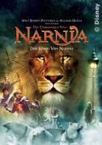 Die Chroniken von Narnia: Der König von Narnia