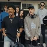 Krass Klassenfahrt - Der Kinofilm - Film 2021