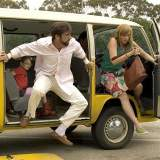 Little Miss Sunshine - Film 2006