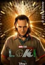 Loki - Behind the Scenes Video