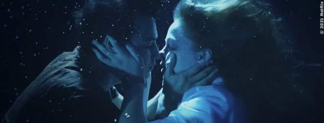 Love 101 - Video verrät Termin von Staffel 2