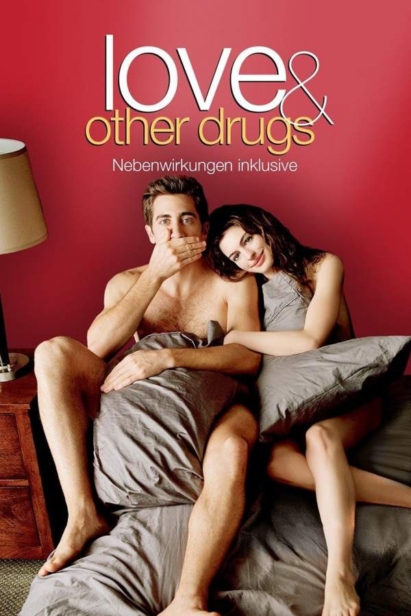 Love And Other Drugs - Film 2010