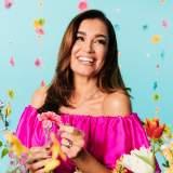 Love Island: Staffel 5 hat Start-Termin bei RTLZWEI