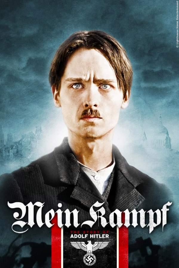 Mein Kampf - Film 2009