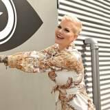 """Die ersten Promis sind im Weltall von """"Promi Big Brother"""" gelandet - News 2021"""