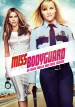 Miss Bodyguard