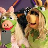 Muppets Haunted Mansion - Film 2021