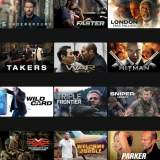 The Grey Man wird teuerster Netflix-Film aller Zeiten