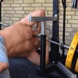 Peinliche Gym-Fails