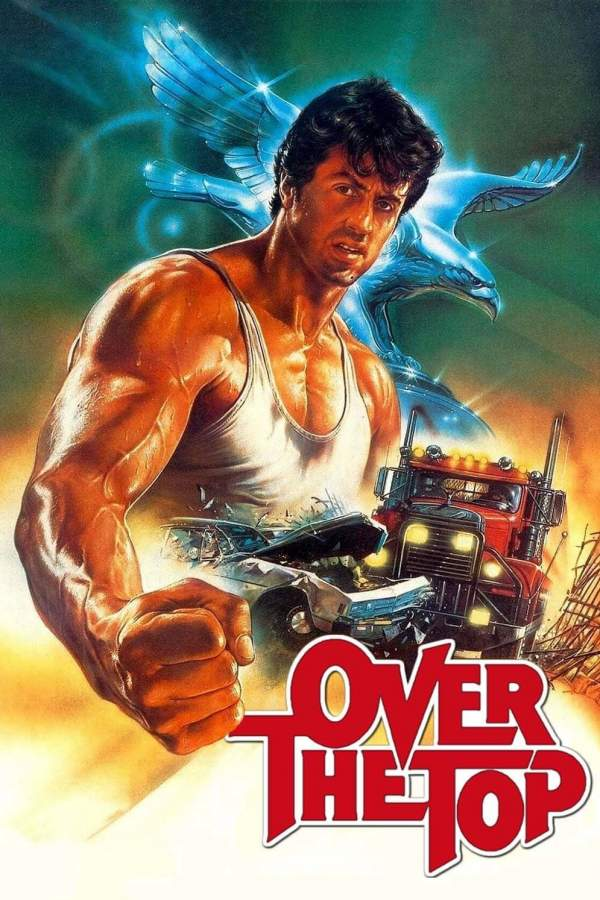 Over the Top - Film 1987