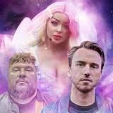 Amazon Prime Video Concerts Trailer und Filminfos