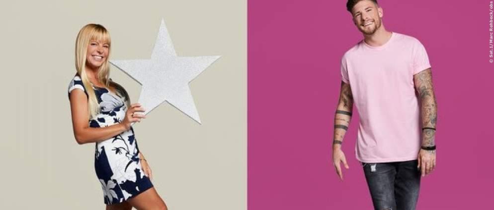 """Es hört nicht auf! Noch zwei Stars ziehen ein bei """"Promi Big Brother"""""""