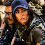 "Megan Fox in ""Rogue Hunter"": Deutscher Trailer zum Action-Spektakel"