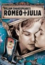 William Shakespeares Romeo + Julia