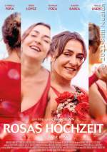 Rosas Hochzeit