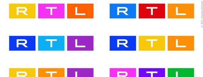 RTL Deutschland und Constantin Film: Partnerschaft