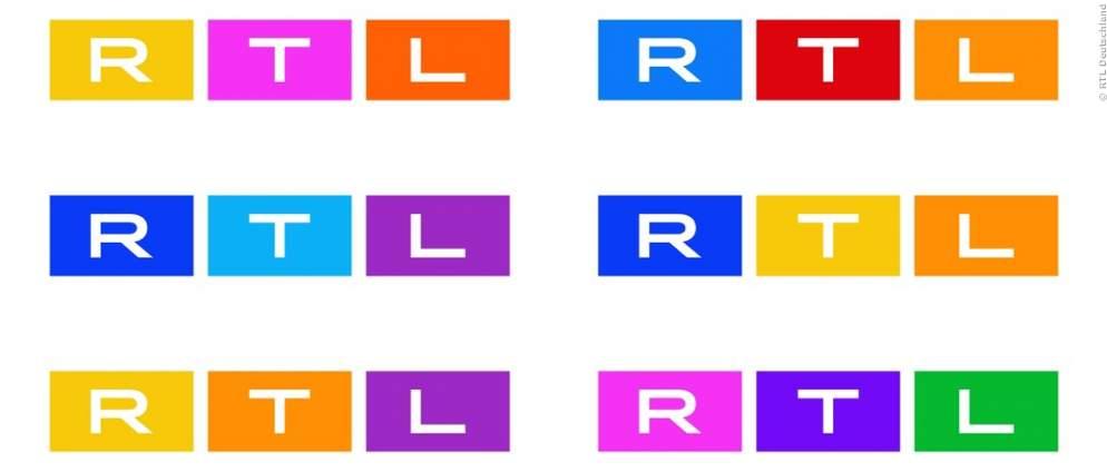RTL Deutschland und Constantin Film vereinbaren strategische Partnerschaft