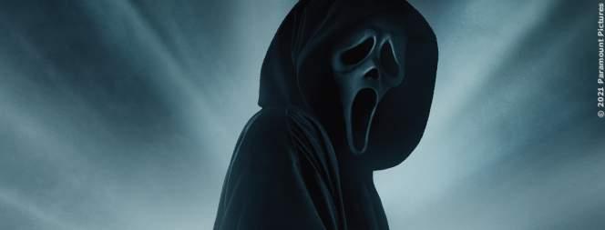 """Erster Trailer zum neuen """"Scream"""""""