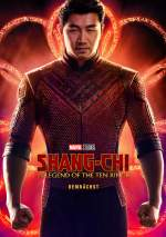 Shang-Chi: Neues Video zeigt Iron Man