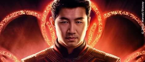 MCU: Neuer Marvel-Held bricht Kino-Rekord - News 2021