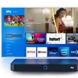 Disney+ ab 8. April auf Sky Q und in Kürze auch dem Sky Ticket TV Stick