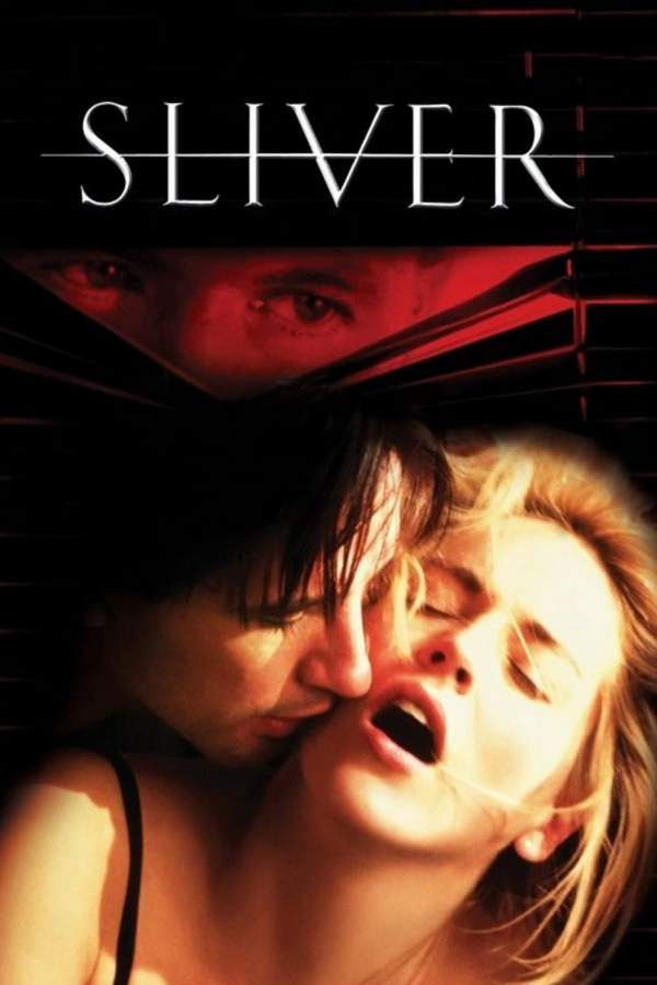 Sliver Trailer
