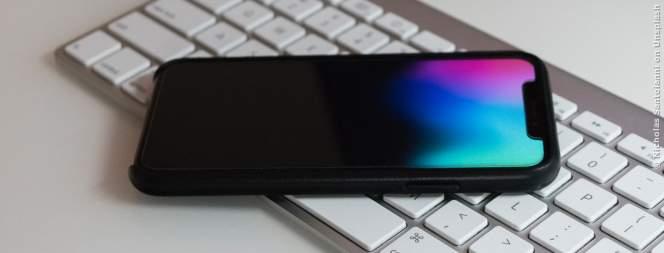 Test: Das ist das beste Smartphone unter 100 Euro