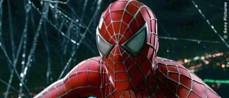 Spider-Man 3: Sechs Bösewichte in No Way Home