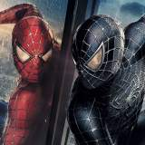 Spider-Man 3  - Film 2007