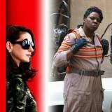 Spin-offs mit Frauen: Abklatsch oder Gerechtigkeit - News 2021
