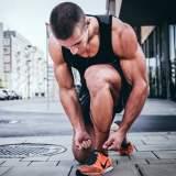 Schnell abnehmen: Diese 3 Sportarten verbrennen am meisten Fett