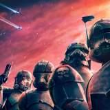 Star Wars: The Bad Batch - Serie 2021