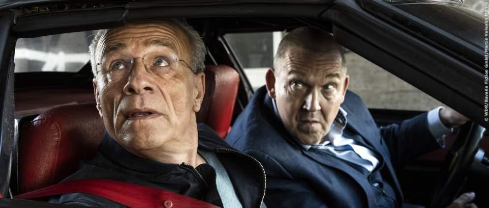 """Tatort: """"Der Reiz des Bösen"""" - Wie gut ist der neue Krimi?"""