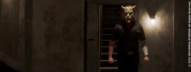 Erster Trailer zum Horror-Kracher