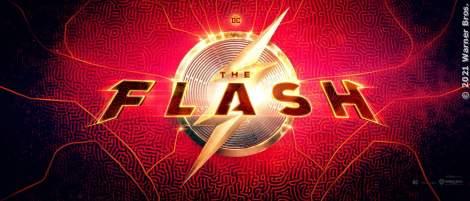 """Wird es im """"The Flash""""-Film etwa zwei Barry Allens geben? - News 2021"""