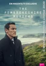 The Pembrokeshire Murders
