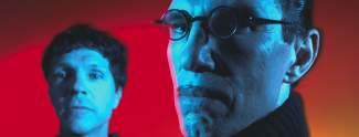 """Trailer zur gefeierten """"The Sparks Brothers""""-Doku"""