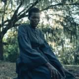 The Underground Railroad - Serie 2021
