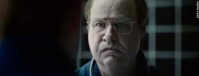 "Nordic-Noir: Trailer zu ""The Unlikely Murderer"""